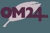 Logo OM24